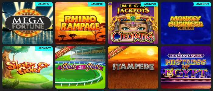 Swift Casino: 100% Up to €100 + 50 Free Spins on Book Of Dead Welcome Bonus