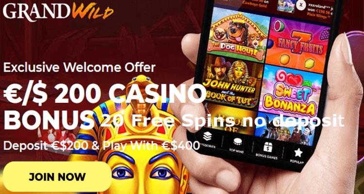 Hippodrome Casino Limited – Written Evidence - Committees - Uk Online