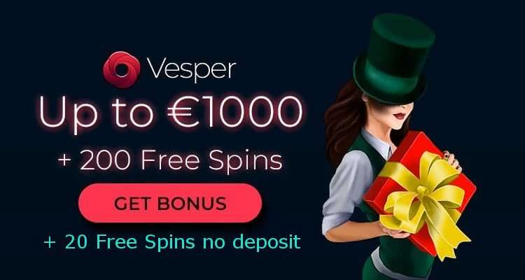 drop it Casino